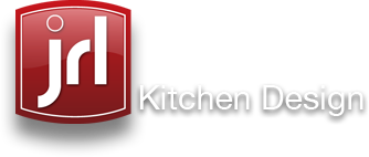 JRL Kitchen Design